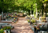 A quelles conditions procéder à l'extension d'un cimetière ?