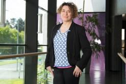 Mary Claudine CNFPT Pays de la Loire Angers La Gazette  n 20 dossier deontologie