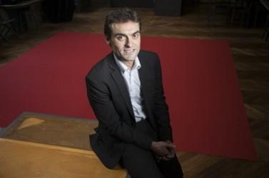 Jean-Philippe Clément