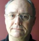 Hugues Clepkens