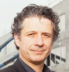 Alain Cluzet
