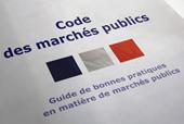 Commande publique : clauses sociales et environnementales