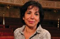 Christine Pires Beaune