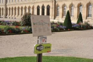 Caen Mairie 2