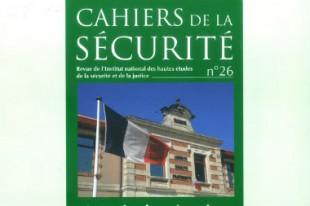 Cahiers Inhesj maire et territoire fev 2014