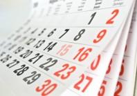 Cotisation minimum de CFE : la date butoir repoussée au 15 janvier 2018