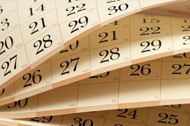 Annick Girardin précise l'agenda social 2016 de la fonction publique