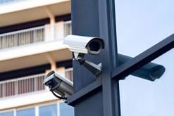 Camera_surveillance_Fotolia