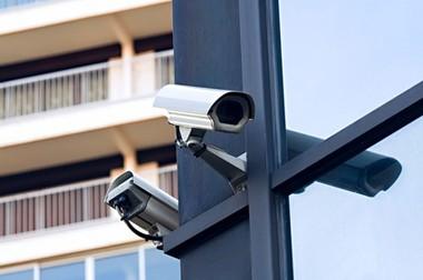 Verbalisation par caméra : à quelles conditions est-ce légal ?