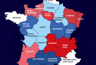 Carte-Regions-infog-une