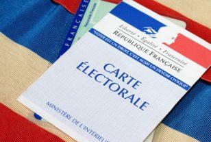 Renouvellement, parité, pluralité : les élections municipales à la loupe