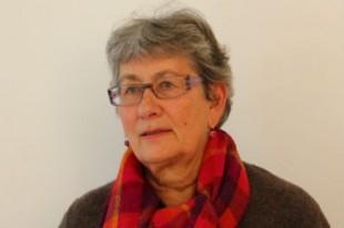 Chantal Uytterhaegen presidente France Mediation