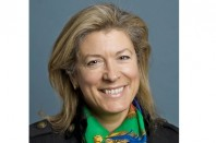 ChantalBernierCIPC