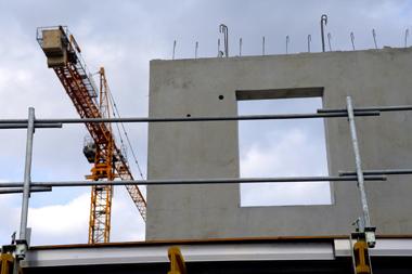 Les maires face au dilemme de la construction des lieux de culte
