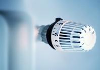 Réseaux de chauffage : l'augmentation du fonds chaleur ne suffira pas