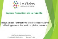 Cheires