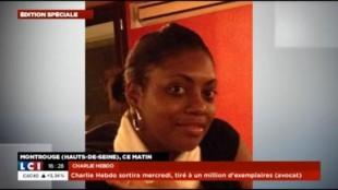 Clarissa-Jean-Philippe-police-municipale