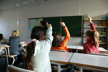 A Perpignan, l'immersion linguistique à l'école favorise la mixité sociale