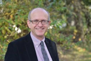 Claude Soubeyran de Saint-Prix, DGS du département de Saône-et-Loire