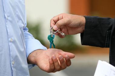 Une plateforme interprofessionnelle pour aider les locataires en souffrance psychique