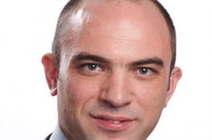 Clement Stengel