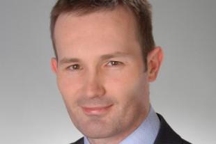 Norbert Gaillard, docteur en économie et consultant indépendant.