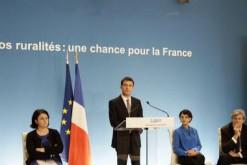 Comite ruralite laon Valls