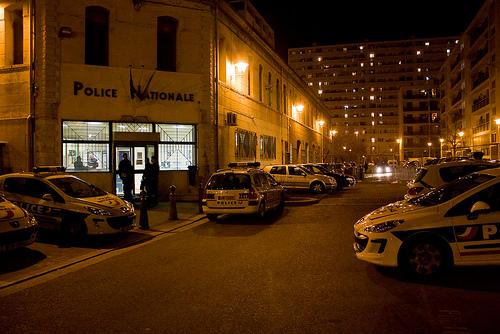 A Marseille, des habitants dressent un bilan mitigé de leurs ZSP
