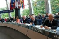 Congres-des-pouvoirs-locaux-et-regionaux-UNE