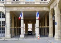 Le PLFSS 2020 adopté, mais renvoyé devant le Conseil constitutionnel