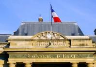 Le Conseil d'Etat condamné par la Cour de justice européenne