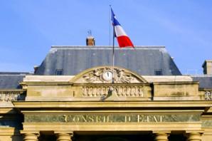 La région Occitanie bientôt anonyme ?