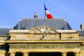 Conseil_etat_une_juridique