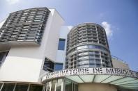 Conservatoire-de-musique-et-de-danse-Maurice-Ravel-une