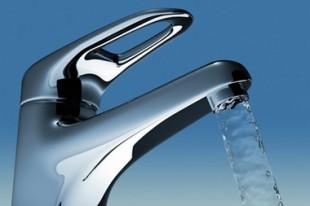 Sur la période 1998-2008, les remises en concurrence se traduisent par une baisse de la part du prix perçue par le délégataire de 10 %, tant pour l'eau potable que l'assainissement.