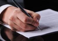 Risque contentieux dans les marchés de partenariat : le droit au service du financement des projets publics
