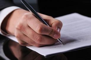 Baisse des contrats aidés : les maires montent au créneau