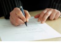 Recours aux contractuels: l'ADRHGCT propose de profiter de la réforme pour «déprécariser»