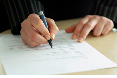 Contrats de concession : les nouvelles dispositions à la loupe