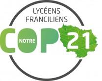 Cop21-Logo-1A