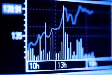 Les emprunts obligataires en voie de démocratisation