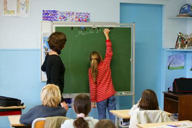 Education dans les quartiers de la politique de la ville : des actes, pas des discours !