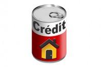 Credit-emprunt