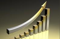 reprise économique