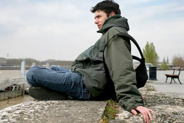 Garantie jeunes : un bilan en demi-teinte avant la généralisation