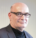 Denis Guihomat