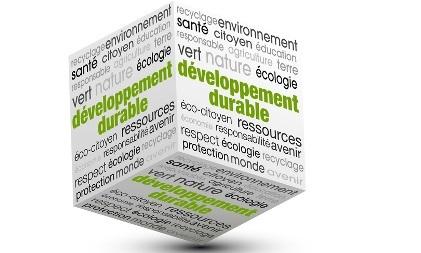 Feuille de route pour la transition écologique : de nombreuses mesures «recyclées»