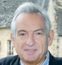 Jean-Jacques de Peretti