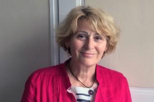 DESCAMPS-CROSNIER-Francoise Une