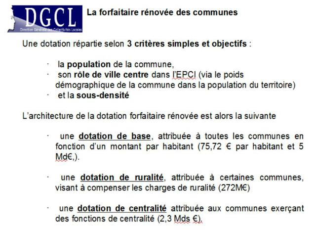 DGCL1